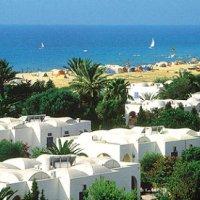 Туніс відпочинок