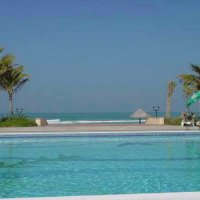 ОАЕ (Об'єднані Арабські Ємірати) Дубаї відпочинок ціни оаэ