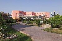 Harmony Makadi Bay Hotel & Resort 5* ALL