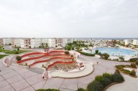 Harmony Makadi Bay Hotel & Resort 5* ALL