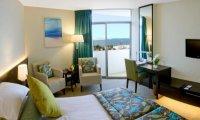 Jebel Ali Hotel & Golf Resort 5*