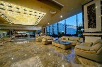 AMC Azur Grand Resort 5* ALL