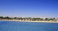 Sonesta Pharaoh Beach Resort 5*
