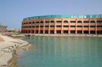 Golden Five Al Mas Palace 5* ALL