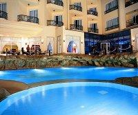 Sphinx Resort 4*+ ALL