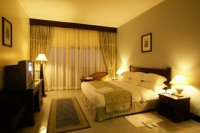 Golden Tulip Resort - Dibba 4*