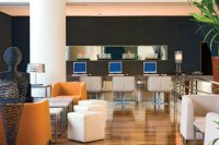 IBIS HOTEL WORLD TRADE CENTRE 3*