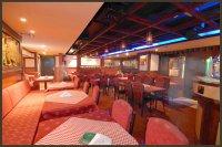 Nihal Hotel 3*