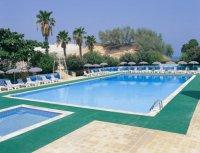 Bin Majid Beach Hotel 4*