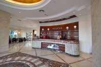 Zahabia Hotel  3* ALL