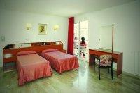 Hotel Cleopatra 3*