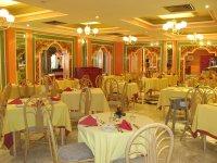 Orient Palace 5*