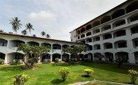 Hotel Lanka Super Corals 2*