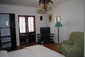Villa Anita 3*