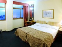 Deborah Hotel 3*