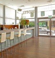 Gil Gal Hotel 3*