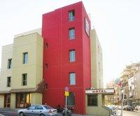 Imperial Hotel Tel Aviv 3*