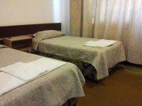 Rivoli Hotel 3*