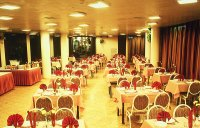 Palace Hotel Netanya 3*