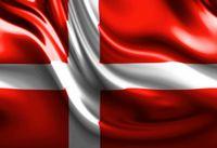 Перелік документів для отримання візи в Данію