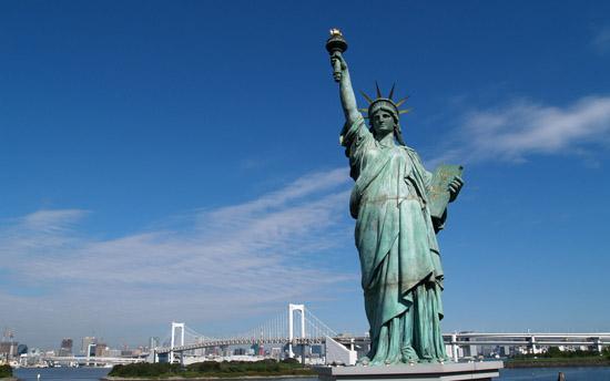 Документи для візи у США