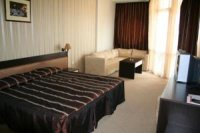 IMPERIAL HOTEL 4*