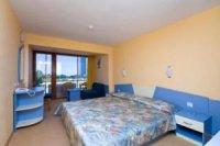 HOTEL NESSEBAR BEACH 3*