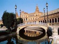 Перелік документів для отримання візи в Іспанію
