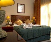 Al Hamra Village Golf & Beach Resort 4*