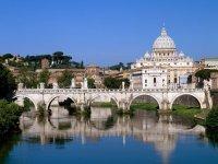 Документи для візи в Італію