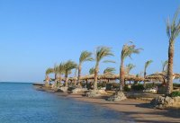 Sultan Beach 4* ALL