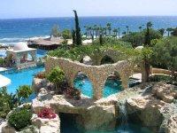 Документи для візи на Кіпр