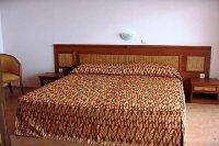 HOTEL CAESAR PALACE BEACH 4*