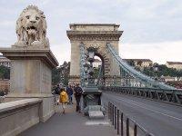 На вікенд: Будапешт + Відень 2018 рік від 50 Є