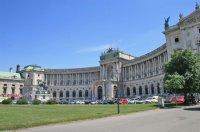 На вікенд: Будапешт + Відень 2018 рік від 60 Є