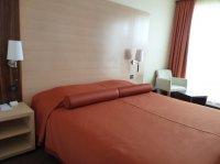 HOTEL EDEN 4*