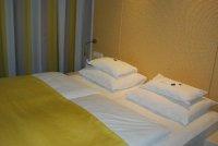 FALKENSTEINER HOTEL DIADORA 4+*