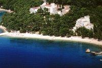 BLUESUN HOTELS BERULIA BEACH 4*
