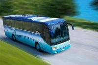 Автобус  в Болгарію, автобусний чартер в Болгарію зі Львова 2018!!!
