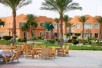 Caribbean World Resorts 5*