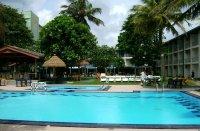 Camelot Beach Hotel 3*