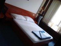 Hotel Liburnija 2*+