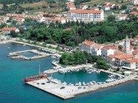 Ferienlage Croatia (Корпус F) 2*