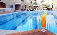 VERONA RESORT SHARJAH 3*