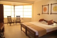 Insight Hotel 2*