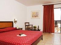 HERSONISSOS MARIS HOTEL 4*