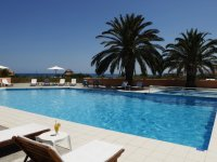 FERENIKI GROUP OF HOTELS 3*