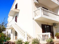 VILLA HOUSE IRENA 3*