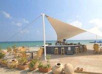 Aquila Rihymna Beach 5*