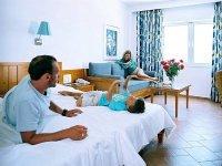 Lyttos Baech Resort 4*+